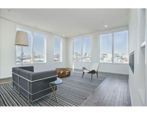 525 East First - Unit 8 (12)