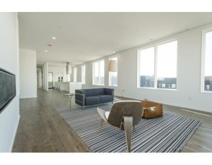 525 East First - Unit 8 (13)