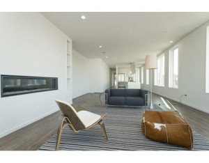 525 East First - Unit 8 (14)