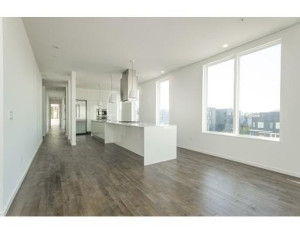 525 East First - Unit 8 (15)