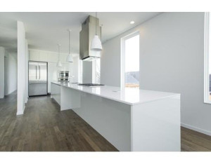 525 East First - Unit 8 (17)