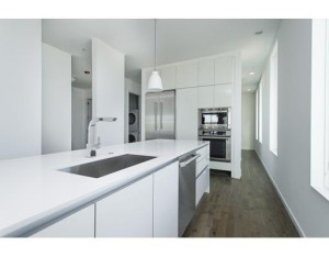 525 East First - Unit 8 (19)