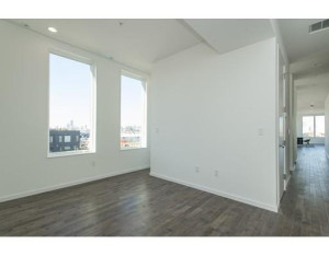 525 East First - Unit 8 (21)