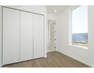 525 East First - Unit 8 (22)