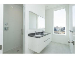 525 East First - Unit 8 (25)