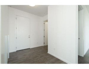 525 East First - Unit 8 (27)